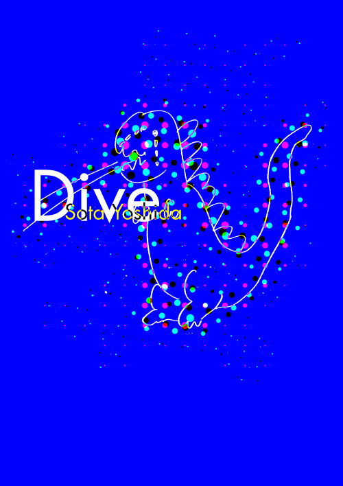 dive_fly_b