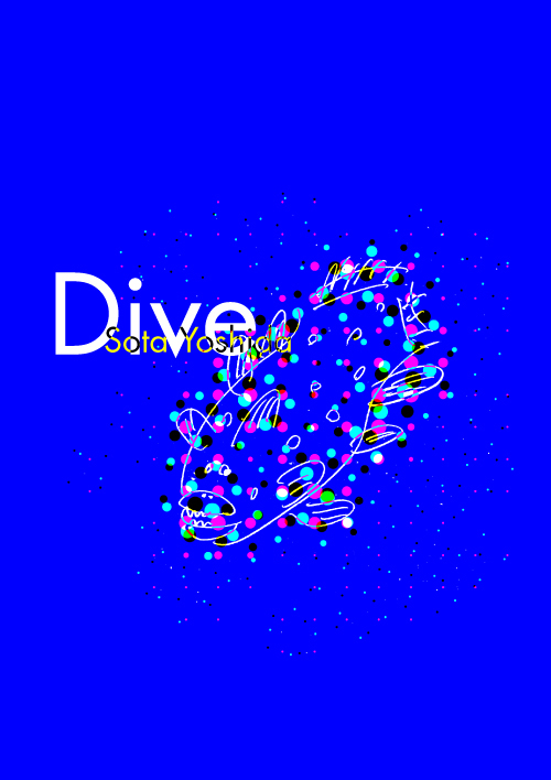 dive_fly_c