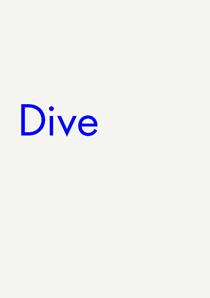 dive_h1